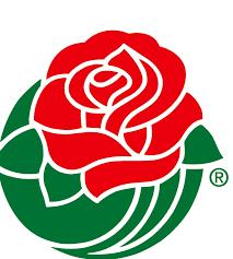 BOWL: Rose Bowl