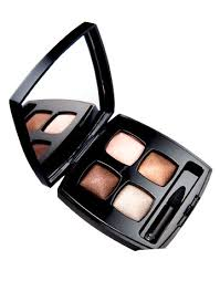 eye shadow chanel