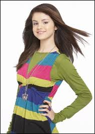 pictures of alex russo