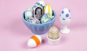 egg dying ideas