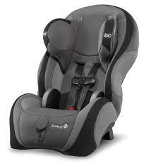 babies seat