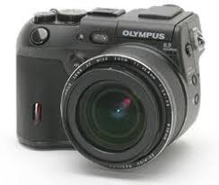 olympus c8080 wz