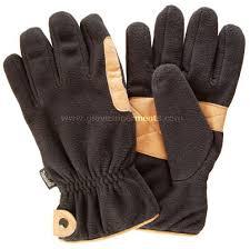 gloves winter