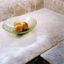 cement countertops