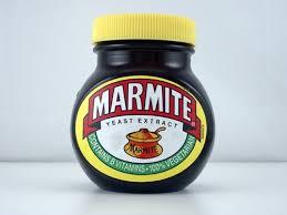 marmite picture