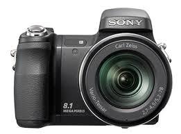 camera h9