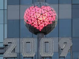ball displays