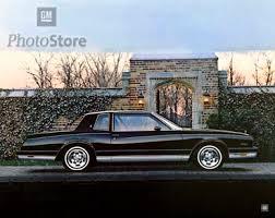 monte carlo 1981
