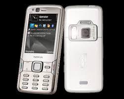 n82 mobile