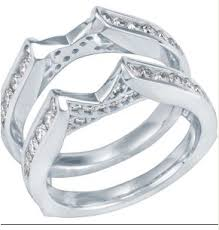 1ct diamond solitaire