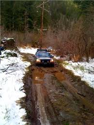 jeep cherokee laredo 2002