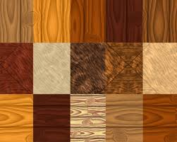 [تصویر:  Wood-Textures.png]