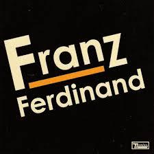 franz ferdinand photos