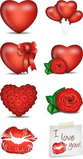 roses icons