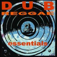 Various Artists - Heartbeat Reggae Roundup