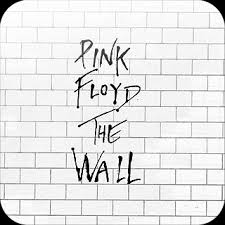 Pink Floyd - All Your Life Will Ever Be (disc 2)