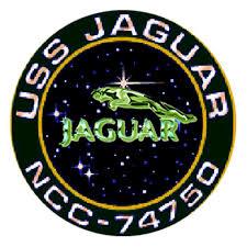 logo clocks