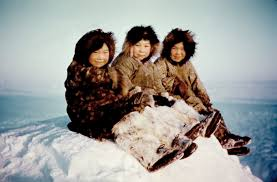 inuit nunavut