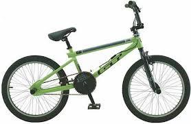 hero bmx bikes