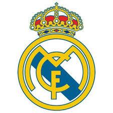 بعض الصور لريال مدريد Real-Madrid.JPG