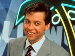 Jon Cryer: Everett Collection