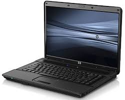 notebook hp compaq 6730s