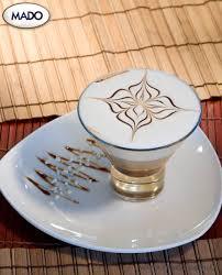 mocha espresso