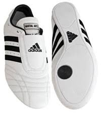 adidas sm2