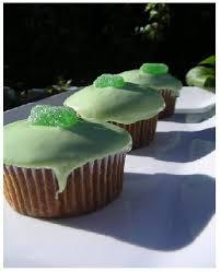 irish dessert recipes with pictures