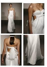 grecian empire dress