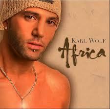 karl wolf pics