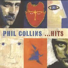 phil collins hit