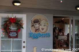 eggberts