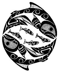 northwest coast native art