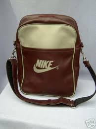 nike sports bags