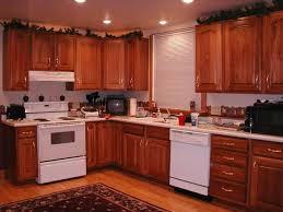 kitchen cabinet refinishing ideas