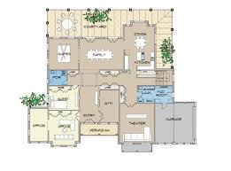 large house designs