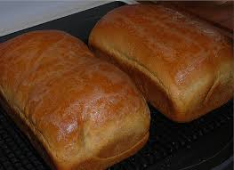 pictures of loaves of bread