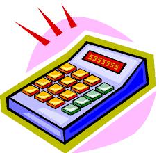mathematics tool