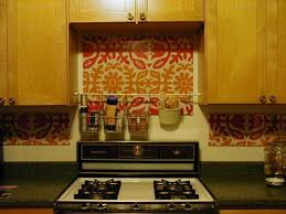 colour for kitchen