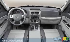 2000 jeep liberty