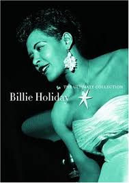 Billie Holiday - Ultimate: Billie Holiday