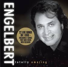 engelbert humperdinck pictures