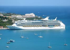royal caribbean mariner of the sea