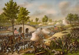 antietam civil war