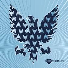 eagle patterns