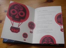 dvd booklet