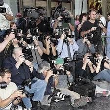 paparazzi celebrities photos
