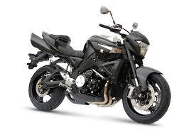 motorcycle king