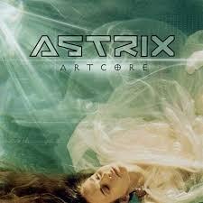 astrix artcore